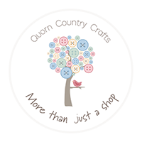 Quorn Country Crafts