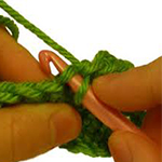 Crochet for Beginners - with Neil
