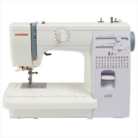 Janome 423S - SOLD OUT