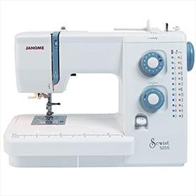 Janome 525s Sewing Machine - OUT OF STOCK