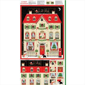 House - Advent 2133 1