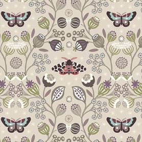 SALE! Lewis and Irene Winter Garden A316-1