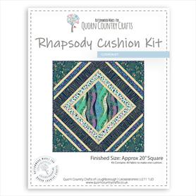 Rhapsody Cushion Kit