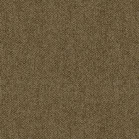 Winter Wool Cotton Prints Flannel 9618-78 Mocha