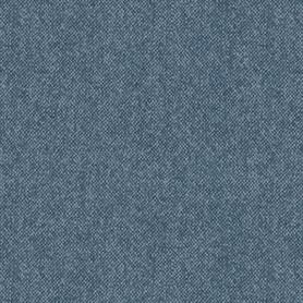 Winter Wool Cotton Prints Flannel 9618-53 Starlight