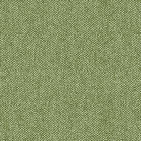 Winter Wool Cotton Prints Flannel 9618-42 Pear