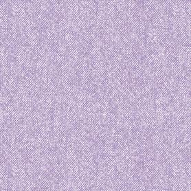WInter Wool Cotton Prints Flannel 9618-06 Lavender