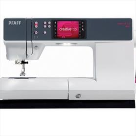 Pfaff Creative 3.0 - EX DISPLAY SOLD